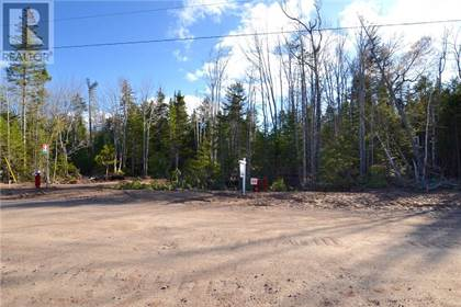 Vacant Land for sale in Lot 55 des Eleves, Dieppe, New Brunswick, E1A4V5