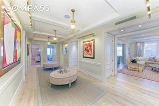 Co-op for sale in 1130 Park Avenue 151, Manhattan, NY, 10128