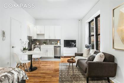 Residential Property for sale in 102 West 80th Street 84, Manhattan, NY, 10024
