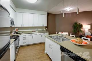 Apartment for rent in Villa Granada - San Sebastian, Santa Clara, CA, 95051