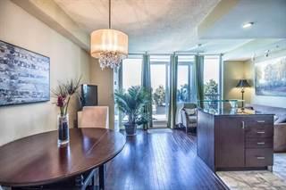 Condo for rent in 218 Queens Quay W 408, Toronto, Ontario, M5J2Y6