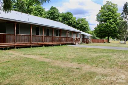 Residential Property for sale in 2246 County Route 2, Orwell, NY, 13144
