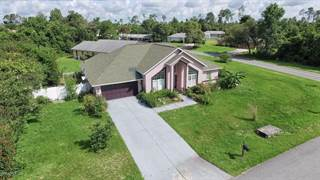 Single Family for sale in 13930 SW 34th Terrace Road, Ocala, FL, 34473