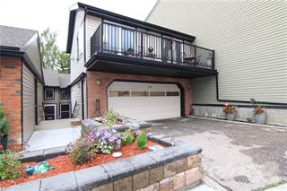 Residential Property for sale in #14 448 STRATHCONA DR SW, Calgary, Alberta, T3H 1M3