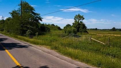 Agriculture for sale in LOT 154 GARNER Road, Niagara Falls, Ontario, L2E6S4