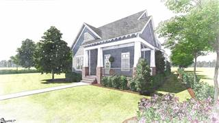 Single Family for sale in 43 Tindal Avenue, Greenville, SC, 29605