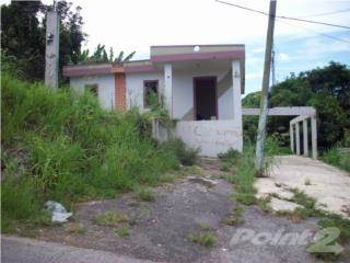Residential Property for sale in Quebradillas, PR Sector La Chiva, Quebradillas, PR, 00678