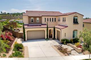 Single Family for sale in 7314 Calle Pera, Carlsbad, CA, 92009