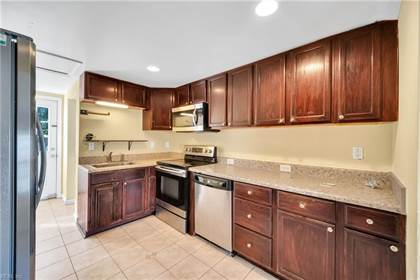 Residential Property for sale in 8016 Diggs Road, Norfolk, VA, 23505