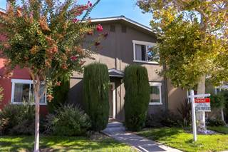 Residential Property for sale in 532 Tyrella AVE 11, Mountain View, CA, 94043