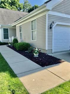 Residential Property for sale in 2415 Aurelius Road 13, Holt, MI, 48842
