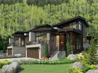 Photo of 3792 Lupine Drive, 81657, Eagle county, CO