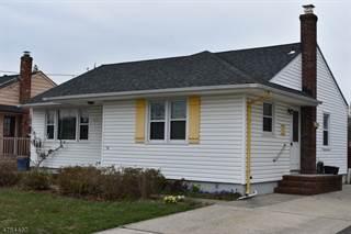 Single Family for sale in 513 Verona Pl, Bound Brook, NJ, 08805