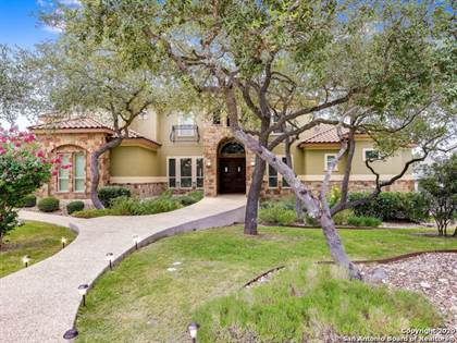 Residential Property for sale in 8607 TERRA MONT WAY, San Antonio, TX, 78255