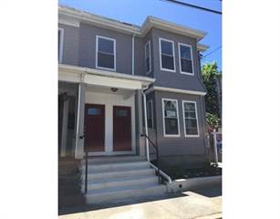 Multi-Family for sale in 22 Lake St, Billerica, MA, 01821