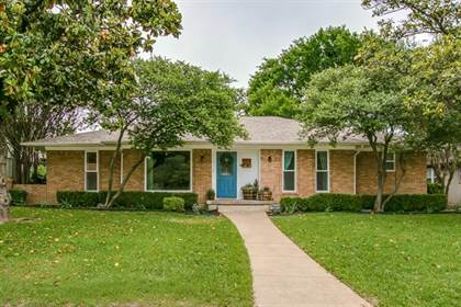 Residential Property for sale in 9552 Meadowknoll Drive, Dallas, TX, 75243