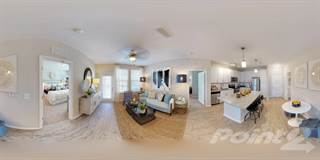 Apartment for rent in Tapestry Cypress Creek, Central Pasco, FL, 34639