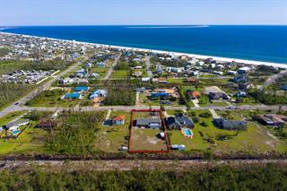 Single Family for sale in 58 1ST ST, Mexico Beach, FL, 32410
