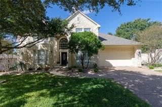 Single Family for sale in 5120 Kite Tail DR, Austin, TX, 78730