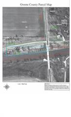 Land for sale in Rural Route, Eldred, IL, 62027