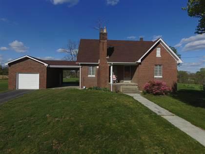 Residential Property for sale in 586 Standard Avenue, Corbin, KY, 40701