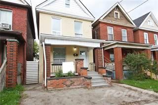 Residential Property for sale in 147 LOTTRIDGE Street, Hamilton, Ontario