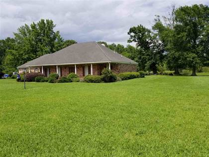 Residential Property for sale in 2080 OWENS OAK DR, Raymond, MS, 39212