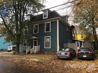 Multi-family Home for sale in 291 Euston Street, Charlottetown, Prince Edward Island