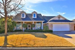 Single Family for sale in 5109 Holly Way, Abilene, TX, 79606