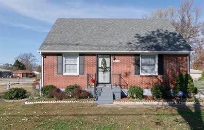 Residential Property for sale in 5209 Johnsontown Rd, Louisville, KY, 40258