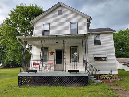 Residential Property for sale in 51 Washington, Franklin, PA, 16323