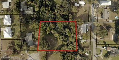 Lots And Land for sale in 2285 Pennwood Drive, Melbourne, FL, 32901
