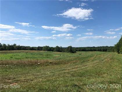 Lots And Land for sale in 00 McKinney Road, Mooresboro, NC, 28114