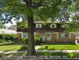 Single Family for sale in 53 Northfield Avenue, Staten Island, NY, 10303