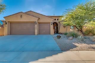 Single Family for sale in 18121 W JUNIPER Drive, Goodyear, AZ, 85338