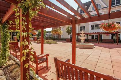 Residential Property for rent in 225 Stanley Avenue 203, Mamaroneck, NY, 10543