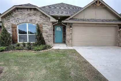 Residential Property for rent in 3404 NW 162nd Street, Oklahoma City, OK, 73013