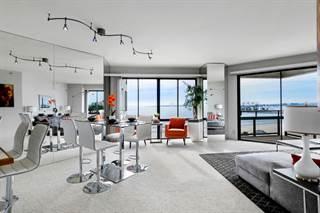 Condo for sale in 1310 Ocean Blvd 705, Long Beach, CA, 90802