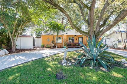 Residential Property for sale in 3310 W BALLAST POINT BOULEVARD, Tampa, FL, 33611