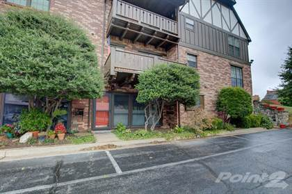 Single-Family Home for sale in 2211 S Main St EA Unit 403 , Tulsa, OK, 74114