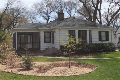 Residential Property for sale in 930 County Road B W, Roseville, MN, 55113