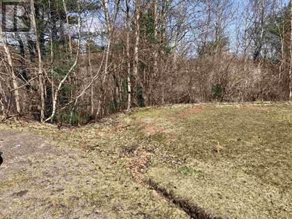 Vacant Land for sale in Lot 11 Greg Avenue, New Minas, Nova Scotia, B4N4N7