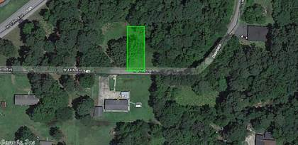 Lots And Land for sale in 5715 W 14th, Pine Bluff, AR, 71603