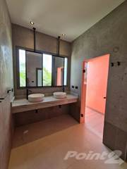 Residential Property for sale in Brand new luxury and modern villa in Punta Cana, Punta Cana, La Altagracia