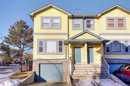 Single Family for sale in 16777 91 ST NW 16, Edmonton, Alberta, T5Z3X4