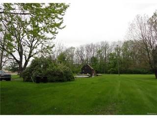 Land for sale in 36801 ANN ARBOR Trail, Livonia, MI, 48150
