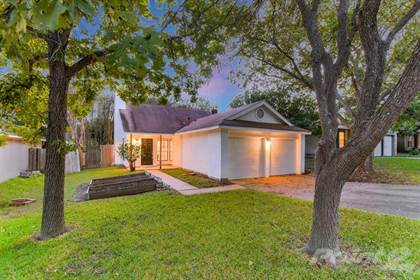 Single-Family Home for sale in 905 Kavanagh , Austin, TX, 78748