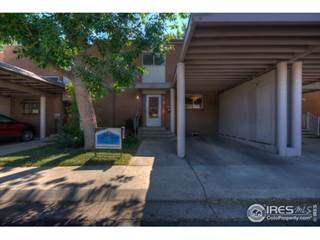 Single Family for sale in 1524 Chambers Dr, Boulder, CO, 80305