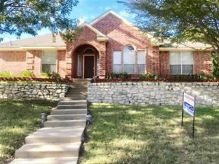 Single Family for sale in 790 Ridge Road W, Rockwall, TX, 75087