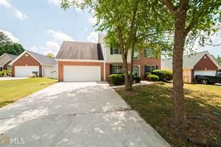 Single Family for sale in 605 Sunnyside, Lawrenceville, GA, 30044